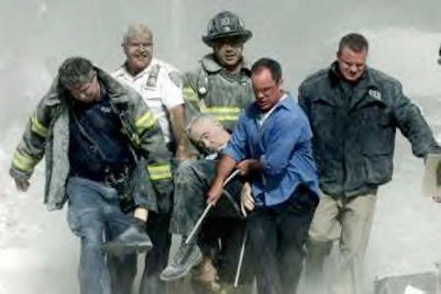 9 11 Jumpers Photos Graphic http://fiab.es/connecticut.php?q=graphic-images-of-9-11-jumpers&page=4