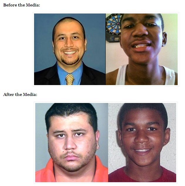 http://savingtherepublic.com/blog/wp-content/uploads/2012/03/trayvon-before-and-after-media.jpg