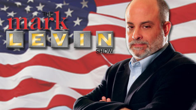 Mark Levin Show