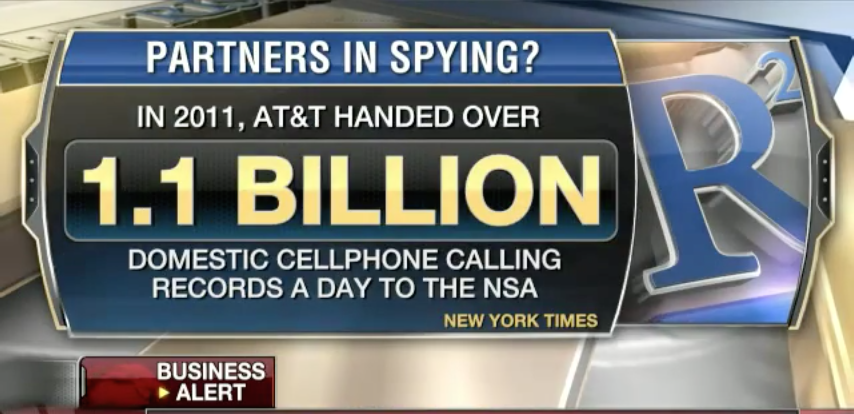 nsa spying on americans Nsa spied on americans' internet data illegally obama administration spied on americans illegally through searches of internet data conducted by the nsa.