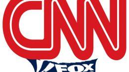 CNN BEATS Fox News