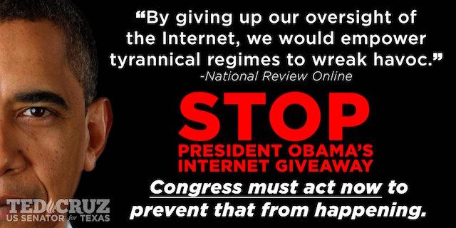cruz-stop-obama-internet-giveaway