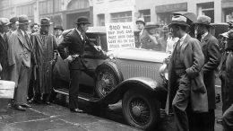 1929-stock-market-crash