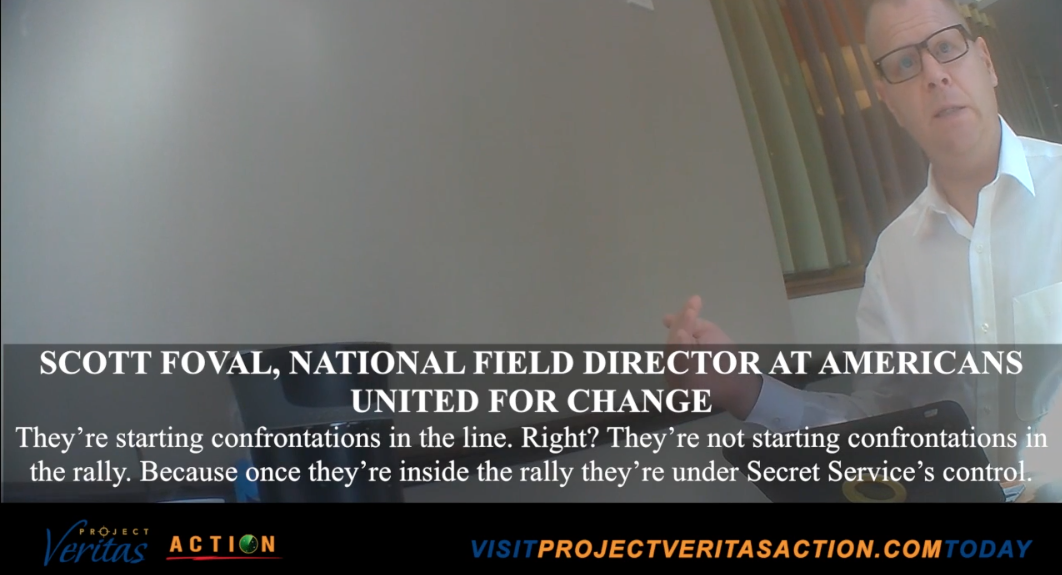 clinton-camp-and-dnc-caught-on-video-plotting-to-incite-unrest-at-trump-rallies