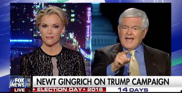 newt-gingrich-megyn-kelly-sexual-predator-trump