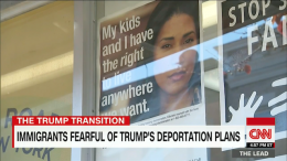 cnn-panders-to-illegal-immigrants-fearing-trumps-deportation-plans