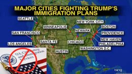 cities-breaking-federal-immigration-laws