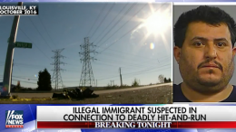 illegal-alien-deported-8-times-kills-2-ky-women-in-hit-and-run
