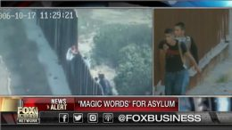 illegal-immigrants-coached-to-use-magic-words-for-asylum-in-us